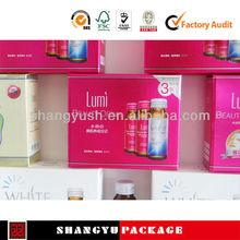 lipstick packaging 1010 ,powder makeup packing ,wholesale hair packaging supplies,large mooncake gold boxes wholesale