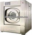 Peças de reposição de lavadora de alta pressão/máquina de lavanderia