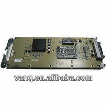 Original Cisco 12810-SFC
