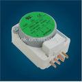 Dbza serie electrónico temporizador de descongelación( temporizador para refrigerador descongela, congelar temporizador)