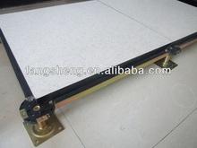 waterproof chipboard flooring