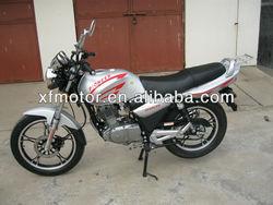 200cc motor gasoline bike