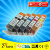 For canon Pixma Ink Cartridges PGI-425 , Pixma Ink Cartridge PGI-425 , Best SUPPLIER In Russia & Middle East.