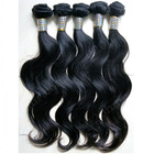 Alibaba express factory price supply 100% virgin peruvian 5a human hair