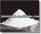 Calcium chloride dihydrate 99% 96% 74% 70%
