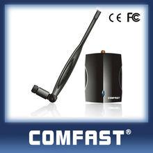 COMFAST CF-WU860N USB Wireless Adapter 2.0 802.11n/g/b 2.4GHZ 150Mbps Wifi/WLAN adaptor
