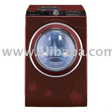 OEM Washer(dryer combination model)All in One!