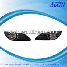 Car led Fog Light for TOYOTA CAMRY 2006