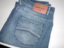Jadash Jeans