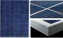 2013 Hot Sale Solar Panel