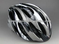 {new promotion} New Limar 737 racing helmet decals,dot crash helmet