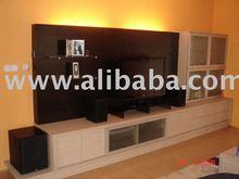 renato tv stand