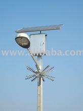 Street lights / Solar Street Light
