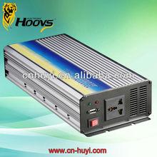 1500W modified sine wave inverter 3000W peak power inverter dc-ac power inverter