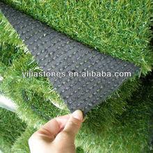 20mm Artificial Grass for landscape