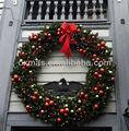 navidad 2013 la corona de navidad