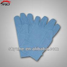 Arc safety prevention Gloves