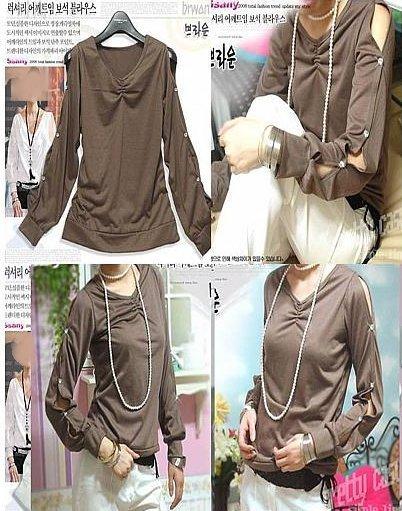 High end fashion clothing 3 pcs min buy trendy clothing wholesaler