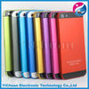 China suppliers original back cover for iphone5
