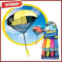 Intellect Toy Set,Intellect 20-Inch Parachute