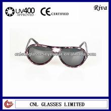 italy made sunglasses stock sunglasses charm sunglasses