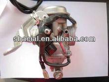 125cc ybr125 para yamaha del carburador de la motocicleta