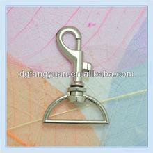 slip lock buckle,side release plastic buckles,plastic backpack buckles