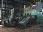 4m Gear Hobbing Machine Lorenz