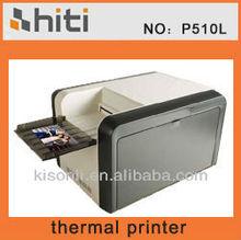 Hiti 510S thermal printer