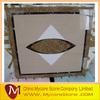 china stone pattern &mosaic