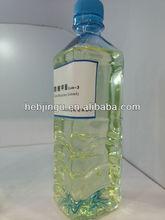 Biodiesel Fatty Acid Methyl Ester Grade 3, fuel from UCO