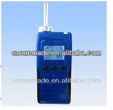 wide medir o comprimento de ozônio detector para aplicações diversas