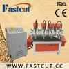 Best Selling Standard Type doosan cnc machine