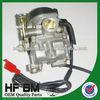 50cc Motorcycle Carburetor Hiqh Quality, 50cc Carburetor Motorcycle for GY650 Motorcycle Spare Parts