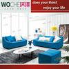 2013 modern fabric sofa leisure sofa divan living room furniture sofa