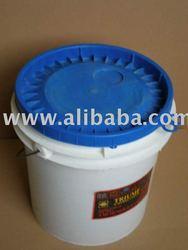 Heat Resistant ( + 1100 C) Glue, Mastic, Mix