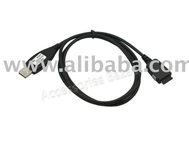 аккумулятор lg c2200:
