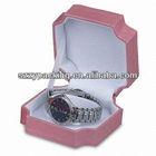 octagonal watch packaging box