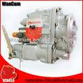 Pt cummins diesel de la bomba de combustible 3655644