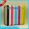 For Plastic Iphone 4 Case,Case For Iphone 4,for iphone 4s case
