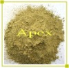 Suppliers of Senna Leaves Powder