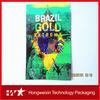 brazil gold aromatic potpourri bags