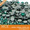 High Quality Wholesale Rhinestone Accessories