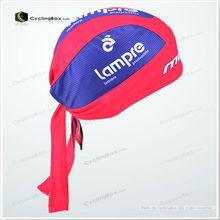 2013 new pro team bike head scraft /bike bandana high quality new arrival