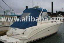 2002 Sea Ray 300 Sundancer Sport Cruiser