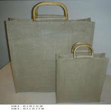 Jute Tote Bags Wholesale Jute Shopping Bag Jute Wine Bag