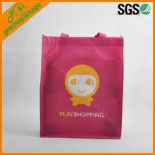 Promotional Reusable Eco Friendly Shopping Bags(PRA-450)