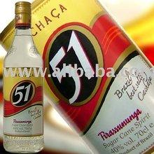 Brazilian Liquor
