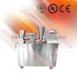New!!!multi-function dumpling making machine/automatic chinese dumplings making machines/frozen dumplings machine