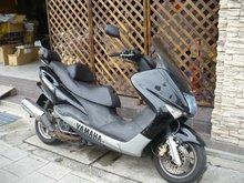MOTOR BIKE JAPAN USED
